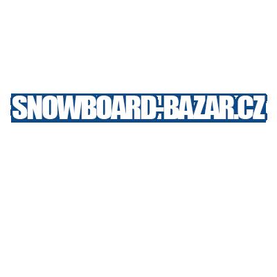 Boty na snowboard  bf89175ee6