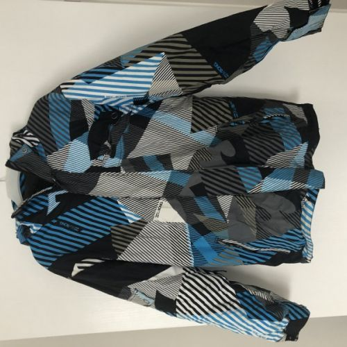 3779efc12c3 Prodám   Prodám bundu Billabong   Oblečení