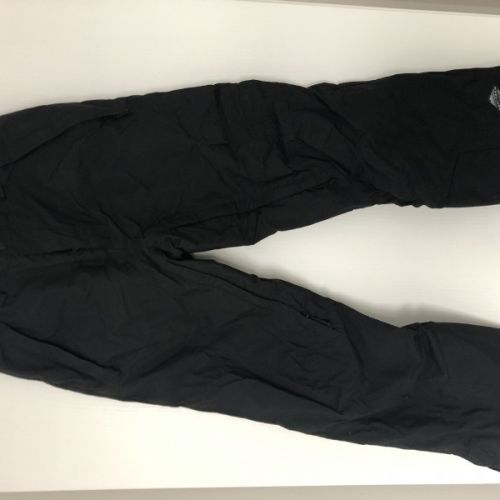 6fcfad24a50 Prodám   Prodám kalhoty Columbia Titanium   Oblečení