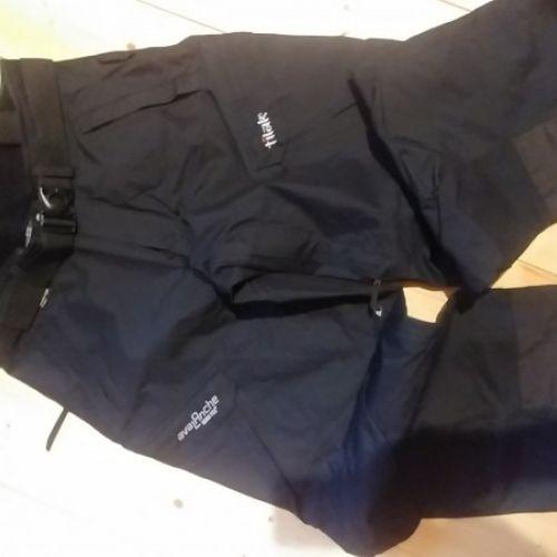 9d1fda3b3dc Prodám   Tilak Avalanche   Oblečení
