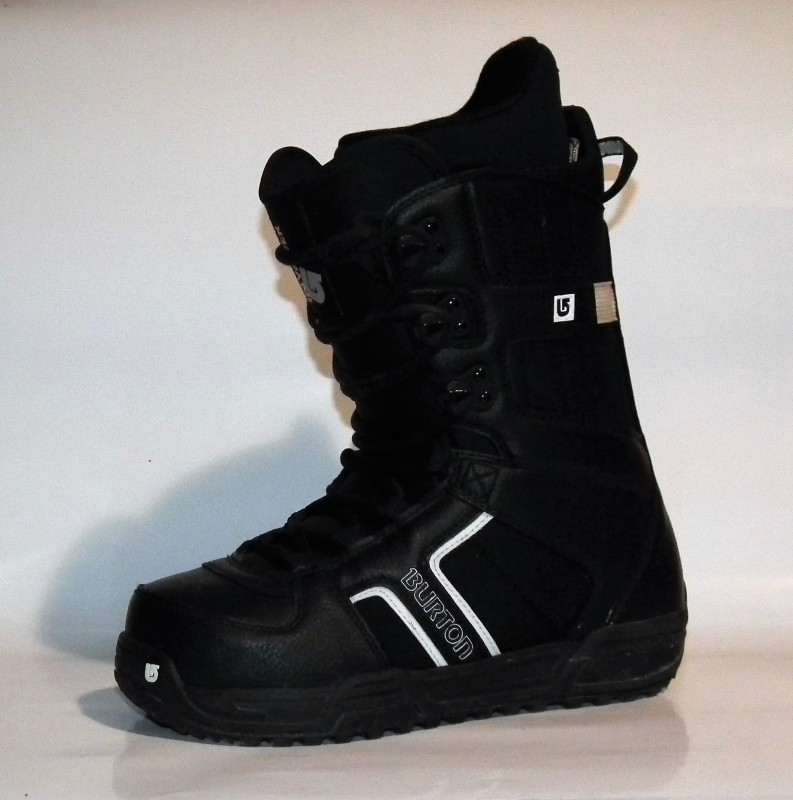 Prodám snowboardové boty BURTON vel.25.5. nahled nahled nahled nahled f3ad11bddf
